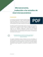 ECONOMIA I(1).docx