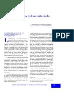 sociologiavol.pdf