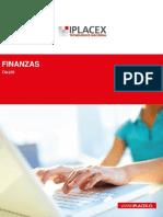 Taller Finanza