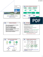 Lecture 17-Chapter 12_ceramics and polymer (I).pdf