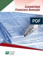 Contabilidad_financiera_Avanzada_web.pdf