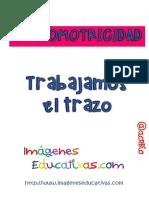FICHAS-Trabajamos-la-preescritura-y-trazo-y-la-Grafomotricidad-PDF (1).pdf
