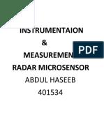 Abdul Haseeb Presentation (1)