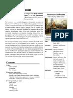 Revolutions_of_1848.pdf