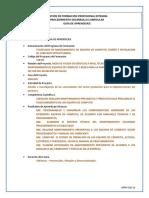 GFPI-F-019(1) - Mtto Equipos de Computo y Redes