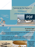 Fly Higher Tutorial III Helicopteroses (Small)