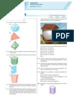 Capitulo23.pdf