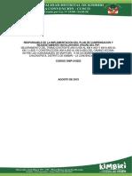 TDR PACRI.docx