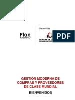Gestion moderna de compras y abastecimiento de clase mundial CCio.pdf