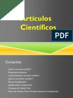 articulo_cientifico.ppt