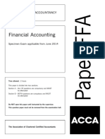 284578199-Specimen-Examen-F3-Acca.pdf