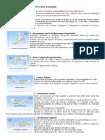 CLÍNICA DECKERS - ORTOPEDIA - Dor Lombar (Lombalgia).pdf