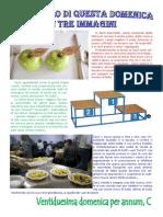 vangelo in immagini ventiduesima per annum, anno C.pdf