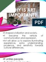 4_FUNCTIONS_OF_ART1.pdf
