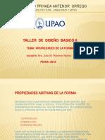 PROPIEDADES  DE LA FORMA.pptx