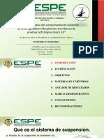 tipos de amortiguadores.pdf