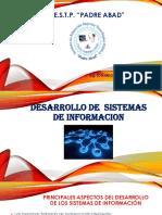 EXPOCICION DIA DE HOY.pptx