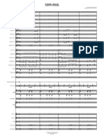 Lindo Coral - Partituras e Partes.pdf