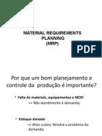 Aula de Planejamento da demanda.pptx