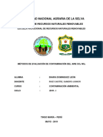 Dhara Dominguez León