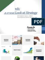 profitpools-140308062858-phpapp02.pdf