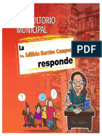 Manual Municipal