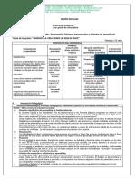 1°-SEC-REVISADO-SESIÓN-DE-CLASE-web.docx
