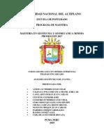 INFORME ANANEA PROMO 2017 2.docx