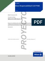 condiciones_generales_pesca_submarina_allianz.pdf