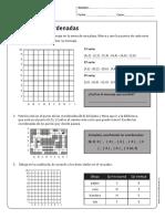usando coordenadas.pdf