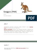 Presentasi Pmk