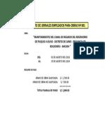 PLANILLA DE TRABAJADORES CANIS.xls.pdf