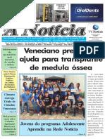 A Notícia ES • 28.08.2019