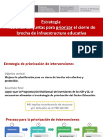 TALLER DE PRIORIZACIÓN