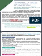 Calendario de estudio ENARM_booksmedicos.org.pdf