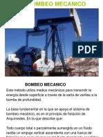 Tema I Bombeo Mecanico.ppt