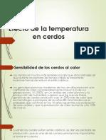 EFECTO DE LA TEMPERATURA EN CERDOS (Zoo).pptx