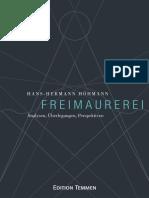 209790379-Hans-hermann-Hoehmann-Freimaurerei.pdf