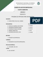 PROYECTO NO.3 EI.docx