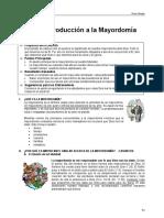 INTRODUCCIÓN A LA MAYORDOMÍA.pdf