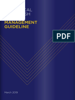 Eafhm Guideline 30-25-03-2019 Web