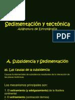 JJ. Sedimentacion y Tectonica Color Copia.en Grises