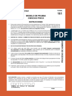 2020-19-08-01-modelo-ciencias-fisica (1).pdf