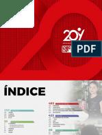Catalogo Novum 2019-2020