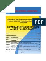 Guía AINA.pdf