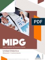 UNIDAD 4 CONTROL INTERNO.pdf