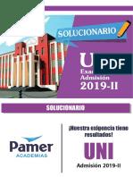 SOLUCIONARIO CIENCIAS.pdf
