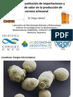 1.-Levaduras-patagónicas-aplicadas-a-la-producción-de-cerveza-D.-Libkind.pdf