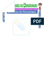 Ejercicios-de-Porcentajes-para-Primero-de-Secundaria.doc