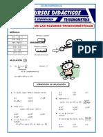 raznones trigonometrica reciprocas y complementarias.doc